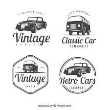 autos designen transport logo vectors photos and psd files free