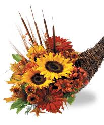 thanksgiving arrangements centerpieces 39 best autumn and fall flower arrangements thanksgiving