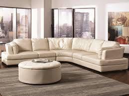 Curved Sofas Uk Living Room Curved Sectional Sofa Awesome Curved Leather