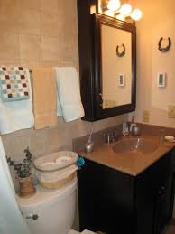 Ideas For Bathroom Decorating Themes by Bathroom Bathroom Decorations And Accessories Ideas For