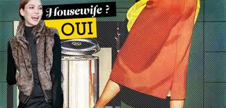 maman baise en cuisine femmes au foyer des même pas desperate grazia