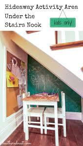 basement log home floor plans with garage and basement basement
