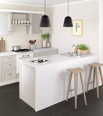 destockage plan de travail cuisine quartz eternal statuario en destockage bordeaux hm deco