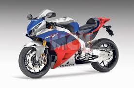 honda cbr new model price honda u0027s new v4 superbike is taking shape for 2019 unveiling mcn