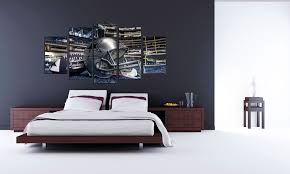 Nfl Home Decor Dallas Cowboys Paint Ideas Bedroom Star Stencil Printable Diy