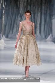 paolo sebastian wedding dress paolo sebastian fall winter 2016 wedding dress collection