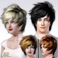 sims 3 african american hairstyles the sims 3 hairstyles for men and women free downloads