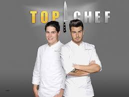 cuisine astuce m6 cuisine astuce de chef beautiful kévin d andrea top chef m a