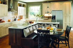 exquisite jordans furniture kitchen island tags furniture