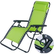 Zero Gravity Patio Chair by Zero Gravity Chair 2 Ergoquest Zero Gravity Chairs And