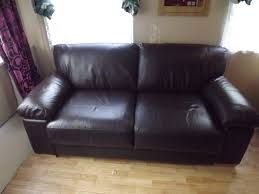 Fulham Leather Sofa Cost Of Reupholstering Sofa Tags Reupholstering Sofa Cost