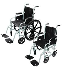 Transport Chairs Lightweight Poly Fly High Strength Lightweight Wheelchair Transport Chair