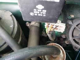 nissan almera wiper motor nissan micra k11 windscreen wiper amplifier relay micra sports club