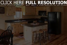 100 kitchen design with bar backyards innovative full size