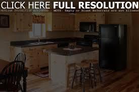 best outdoor kitchens plans inspired kitchen designs layout idolza