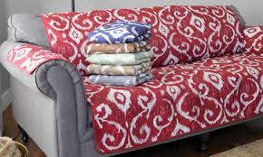 Best Fabric For Outdoor Furniture - how to waterproof fabric outdoor furniture overstock com