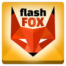 photon browser premium apk flashfox pro flash browser v44 0 cracked apk is here
