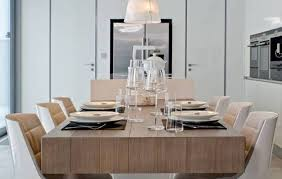 dining contemporary dining room lights home decor modern full size of dining contemporary dining room lights home decor modern lighting stunning dining tables