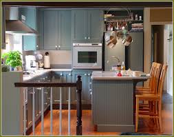 Gray Beadboard Kitchen Cabinets  Beadboard Kitchen Cabinets Ideas - Beadboard kitchen cabinets
