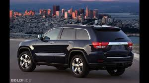 lowered jeep grand cherokee jeep grand cherokee