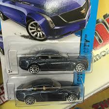 2015 Cadillac Elmiraj Price Variation Alert Wheels Cadillac Elmiraj With Grey Interior