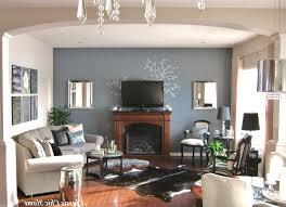 Living Room Floor Plan Dividing A Large Living Room Living Room Decoration