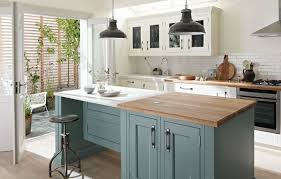 kitchen room 2017 in frame quarter round bead hubble kitchens
