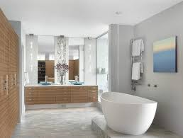 kitchen bathroom design spa style bath trends kitchen bath design
