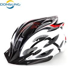 custom motocross helmet online get cheap custom bike helmets aliexpress com alibaba group