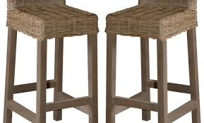 34 Inch Bar Stools Stools Bar Stools With Arms Superb Counter Height Swivel Bar