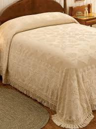 Beige Coverlet Cotton Bedspreads And Quilted Bedspreads Lightweight Coverlets