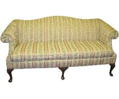 Clayton Marcus Sofa by Best Used Sofas For Sale Aptdeco
