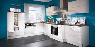 billige küche kaufen günstige küchenmöbel rheumri