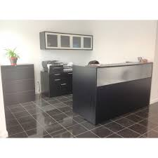 bureau a vendre bâtisse commerciale bureau à vendre 3917 8m2 upsatis