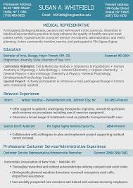 flawless resume examples 2016 2017 resume 2016