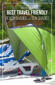 furniture easy up canopy awesome best 25 sun shade tent ideas on