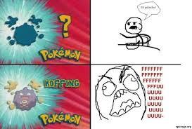 Pokemon Memes Funny - funny who s that pokemon memes official battle bears forum