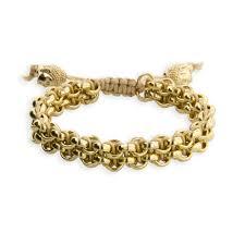 Name Bracelets Gold Men U0027s 2 Row Gold Chain U0026 Leather Classic Links Bracelet With