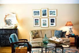 Blue Quatrefoil Rug Quatrefoil Rug Living Room Transitional With Blue And Green Room