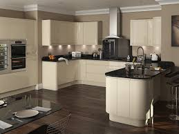 noticeable ideas favored remodel kitchen design tags dreadful