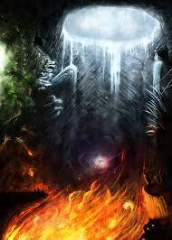 healigan norse mythology