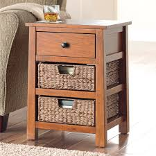 Cabinet End Table Goods For Life Cameron End Table