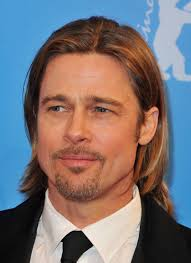 Famous Hairstyles For Men by Famous Men Hairstyles