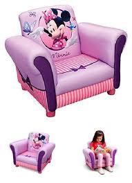 Cartoon Armchair Best 25 Toddler Armchair Ideas On Pinterest Nursery Storage