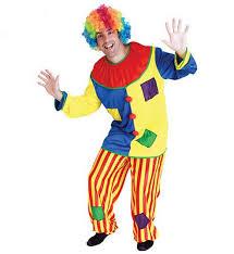 Clown Costumes Halloween Halloween Clown Costumes Promotion Shop Promotional Halloween