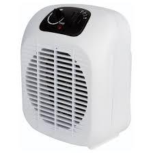 Comfort Temp Delonghi Heaters Target