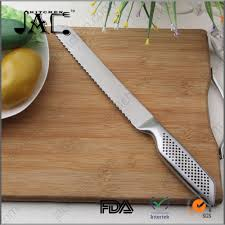 yangjiang knife yangjiang knife suppliers and manufacturers at