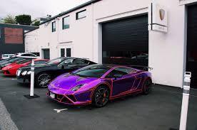 Lamborghini Aventador Tron - tron lamborghini gallardo madwhips