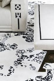 Black White Interior by 141 Best Black And White Interiors Images On Pinterest White