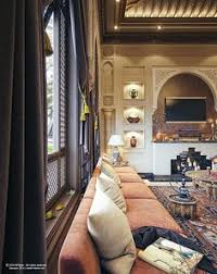 Mimar Interiors Mimar Interiors Living Inspiration Pinterest Interiors